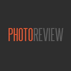 Photo Review Magazine face magazine photo