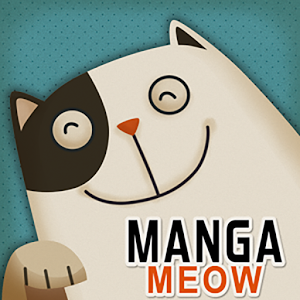 Manga Meow - Best Manga Reader