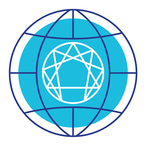 IEA Conference App