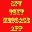 Spy Text Message App text message smiley faces