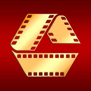 Carmike Rewards carmike cinemas showtimes