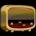 Latvian Radio Latvian Radios