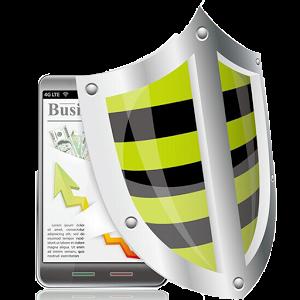 Free Phone Security Antivirus