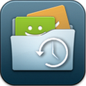 SMS Backup & Restore (AD free)