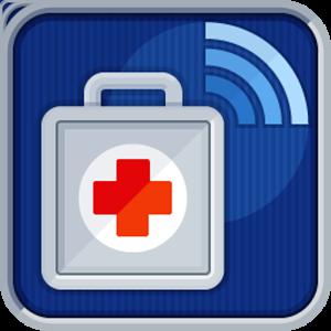 TMV Provider Site provider