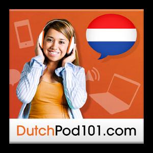 Learn Dutch by Videos cdrom