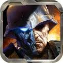 Bounty Hunter: Black Dawn eaa bounty hunter review