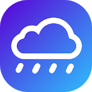 UK Weather Maps