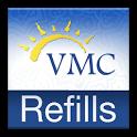VMC Pharmacy Mobile