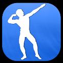 Progression, Gym & Fitness free age progression software