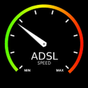 ADSL Speed