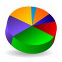 Pie Chart Maker Lite