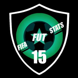 FUT 15 Stats - Pro stats