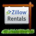 Zillow Rentals - Houses & Apts