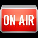 ON AIR - UK TV listings - Beta zap2it tv listings