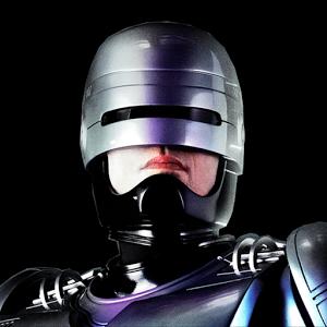 RoboCop Best