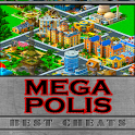 Megapolis Cheats Guide