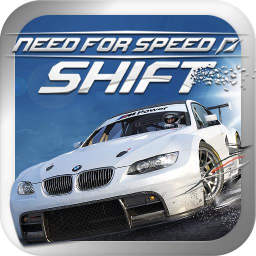 NEED FOR SPEED? Shift