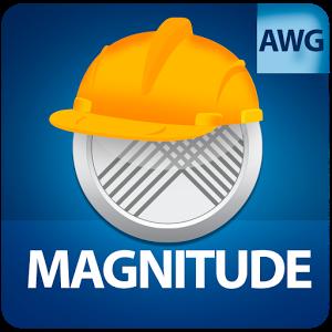 MagniGauge- Drop Voltage Meter