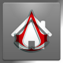 APEX Launcher Assassin`s Creed