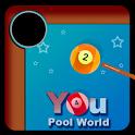 You Pool World
