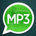 Whatsapp MP3