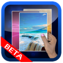 HD Wallpapers Beta