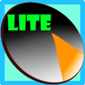 Cache-Manager Lite
