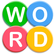 Words Connect: Crush Hidden Words!