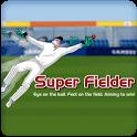 Ind Eng Super Fielder