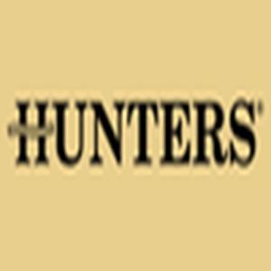 Hunters - Bow-Listings zap2it tv listings