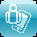 Espace Client Mobile