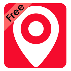 Satellite Navigation GPS Free free satellite tv