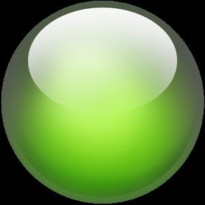 Balls To You toy balls