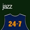 Utah Jazz News by 24-7 Sports