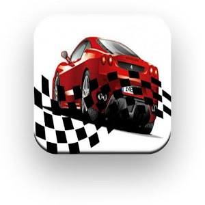 Cars Extreme Simulator crush extreme simulator