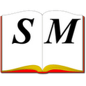 Scripture Mastery scripture memory