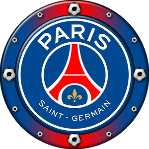 PSG Clock Widget