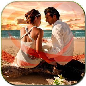Insta Romantic Effects effects insta share