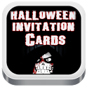 Halloween PartyInvitationCards