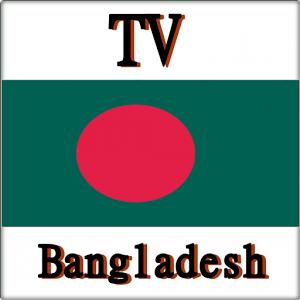 TV Channels Bangladesh Info