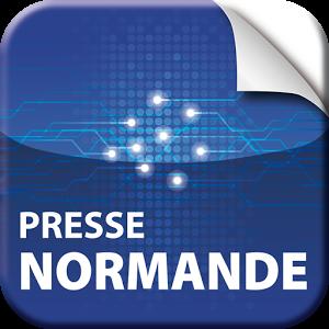 Presse Normande