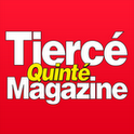 Tiercé-Magazine