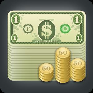 Quarterly Cashflow Projections