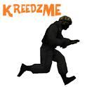 KreedzMe