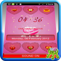 ML Hearts Free - MagicLocker