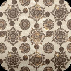 elegant classic wallpaper 232