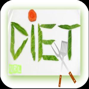 وصفات رجيم سريع fast diet
