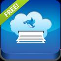 SMSmemo Cloud Storage cloud huawei storage