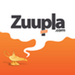 Zuupla (Beta)